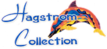 The Hagstrom Collection