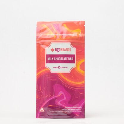 milkchocolatebarego