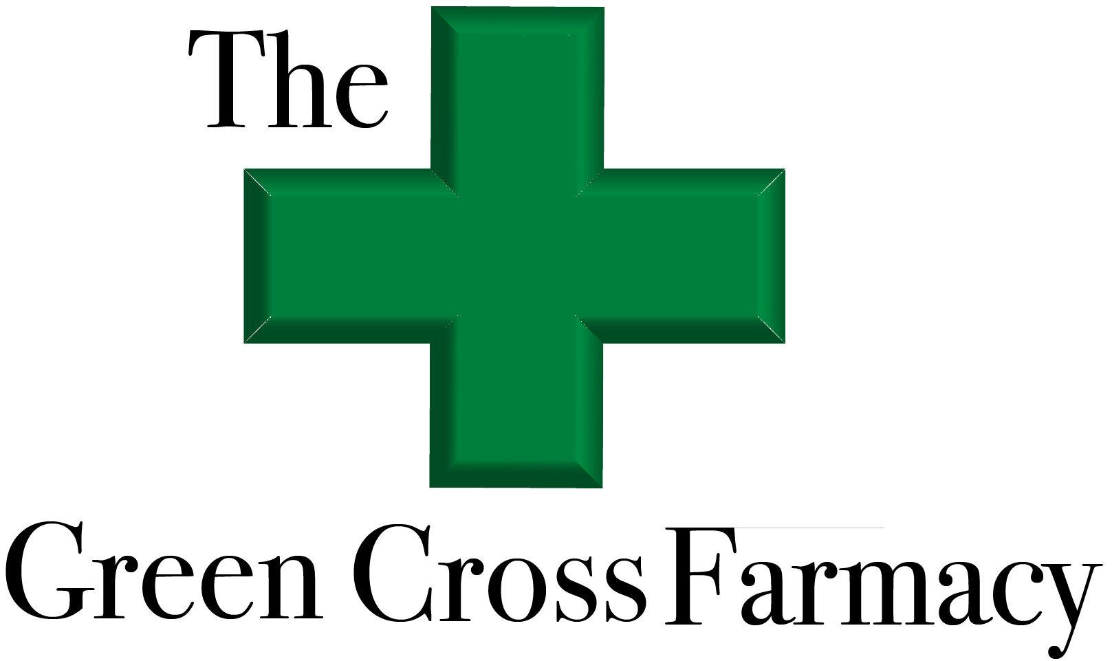 The Green Cross Farmacy