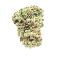 Mountain Glue by House Of Herbs