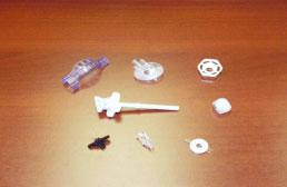 The Plastic Resource