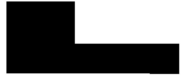 Accura Logo