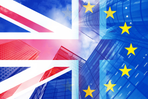 Brexit agreement begins now: Are you ready?
