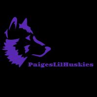 PaigeslilHuskies