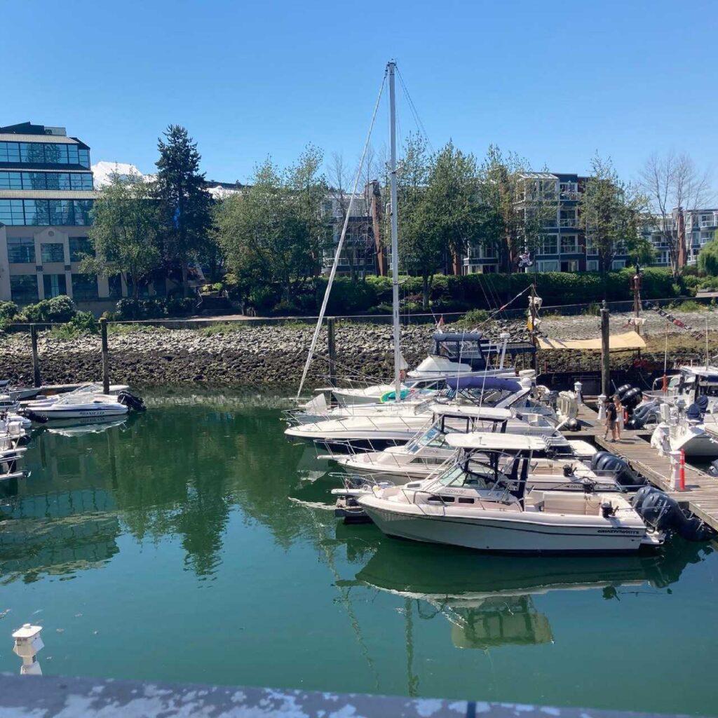 Vancouver06