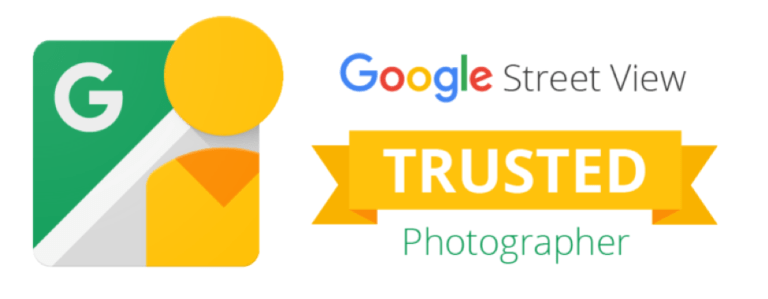 Google-Street-View-Trusted-Badge (1)