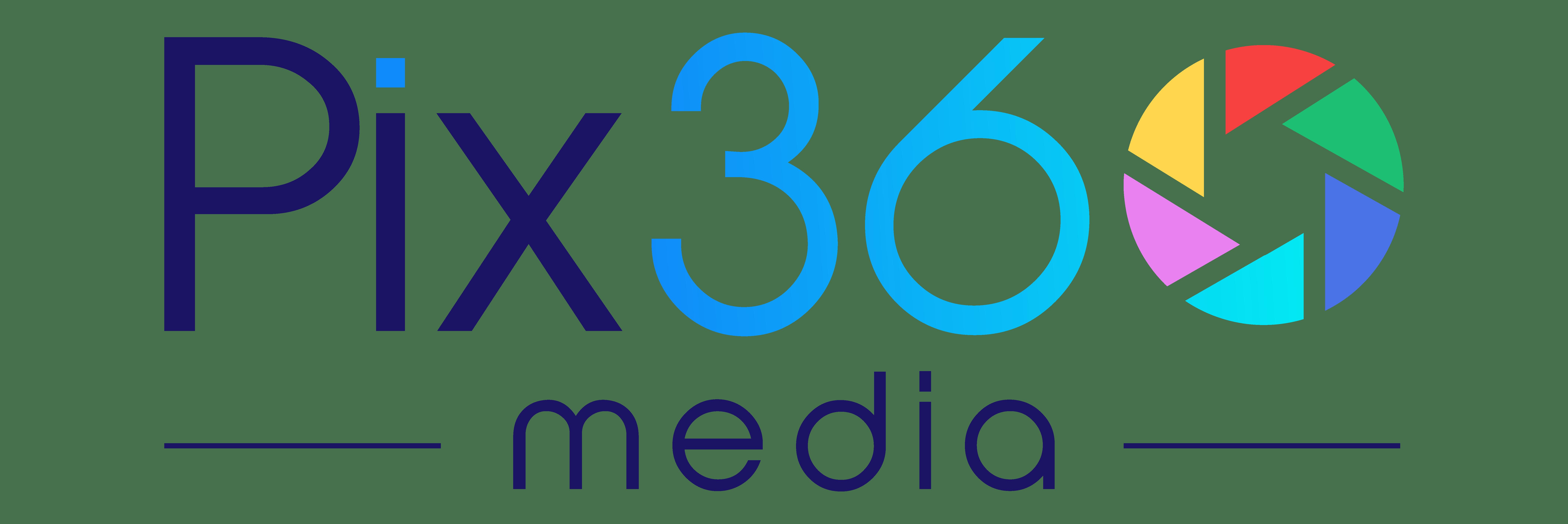 Pix360 Media