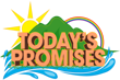 Today's Promises