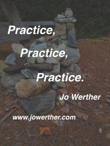 Jo Werther