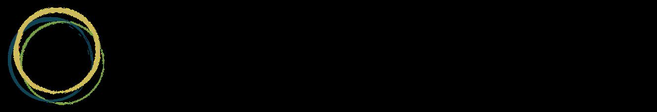 The Integration Group, LLC