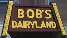 Boby's Dairyland