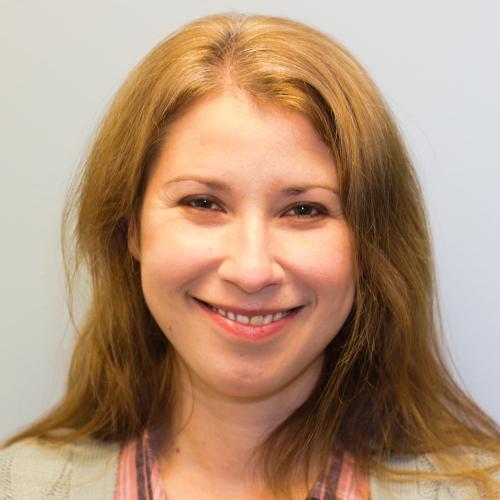 Sarah Palaich Heffern