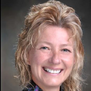 Prof. Danièle Moore