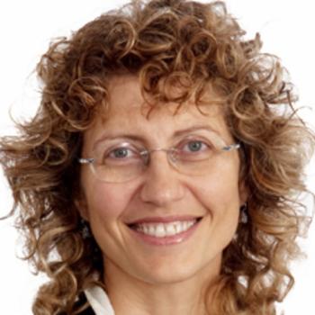 Prof. Enrica Piccardo