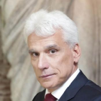 Prof. Jean Grondin