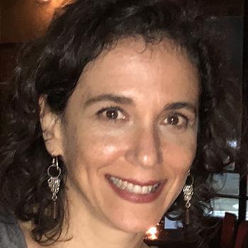 Prof. Vanina Leschziner