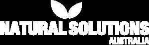 natural-solutions--est-control-australia