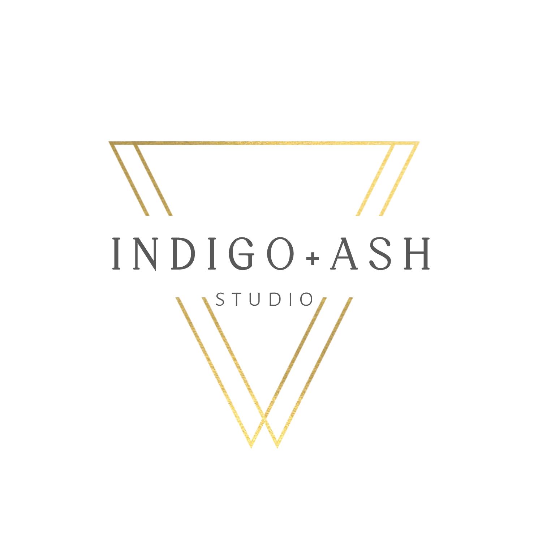 Indigo + Ash Studio