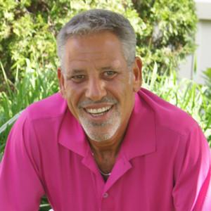 Michael C. Brown