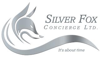 Silver Fox Concierge Ltd.