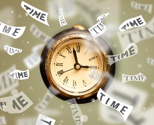 pocketwatch-time