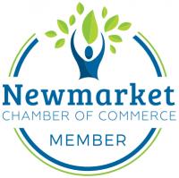 Newmarket Chamber of Commerce - Member
