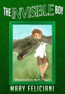 The-Invisible-Boy-cover-230x332