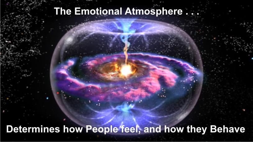 Emotional Atmosphere