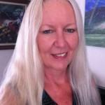 Linda Gadbois