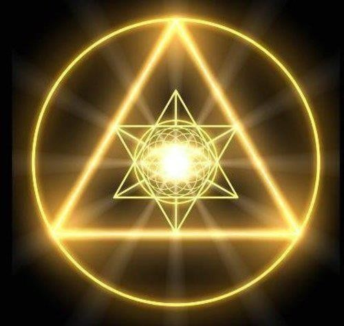 71138-sacred-geometry