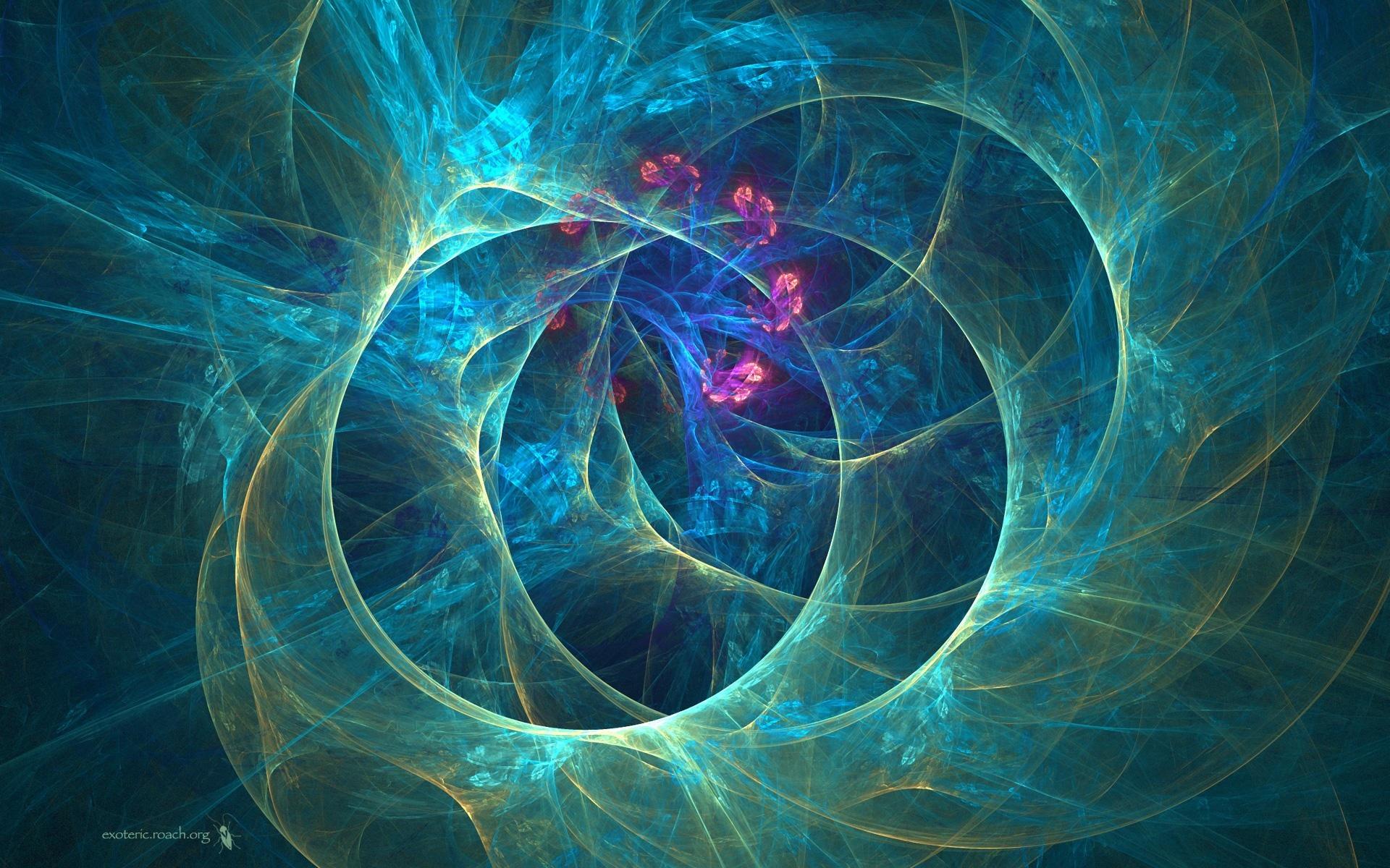 sacred-grove-background-fractal-art-174698
