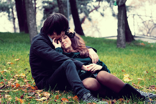 aww-couple-cute-love-smile-favim-com-141328