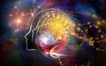 The Unified Theory and the Law of the Mind