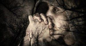 Understanding the Spiritual Power of Fear