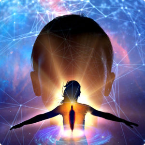 Spiritual Guidance, the Higher Capacity of Intuition, and Moral Sovereignty