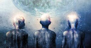 The Illusion of Thinking you can Wake other People Up