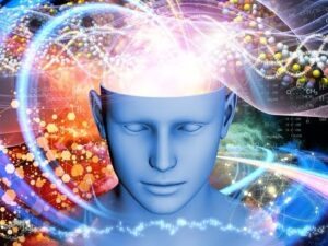 Beliefs, Delusions, and the Mind's ability to Perpetuate its Own Experiences