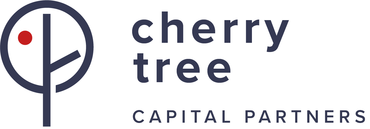 Cherry Tree Capital Partners
