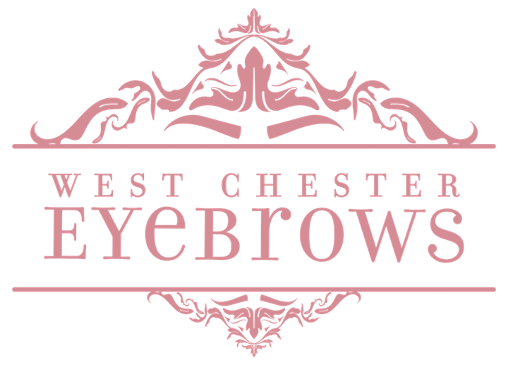 West Chester Eyebrows
