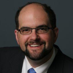 Chad Weinstein