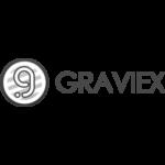 graviex