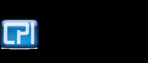 chatsworth-logo-beveled-large