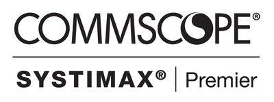 Systimax_Premier_BW-401x150-aa57e5c