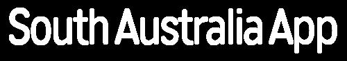 South Australia App