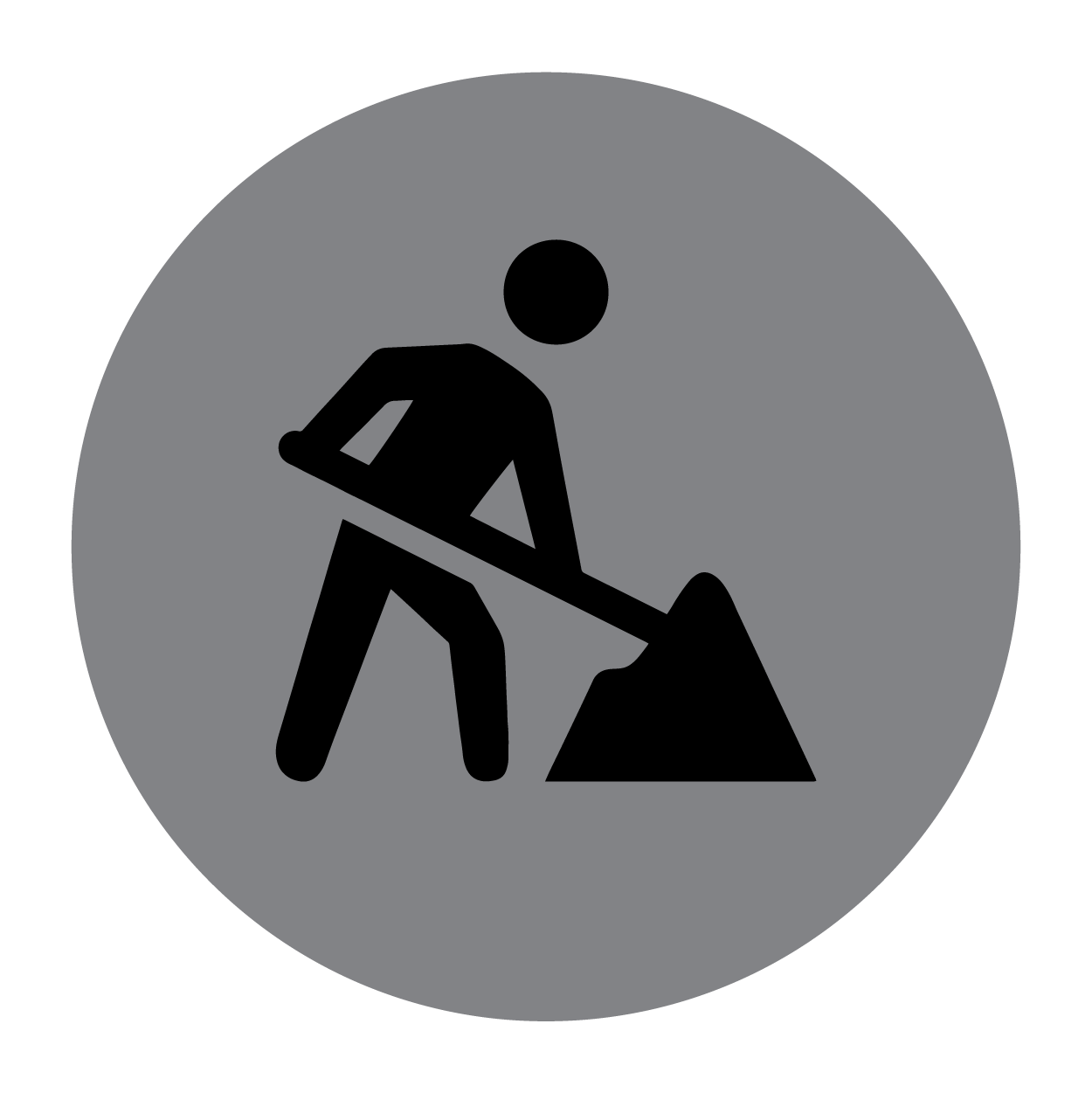 icons_Construction