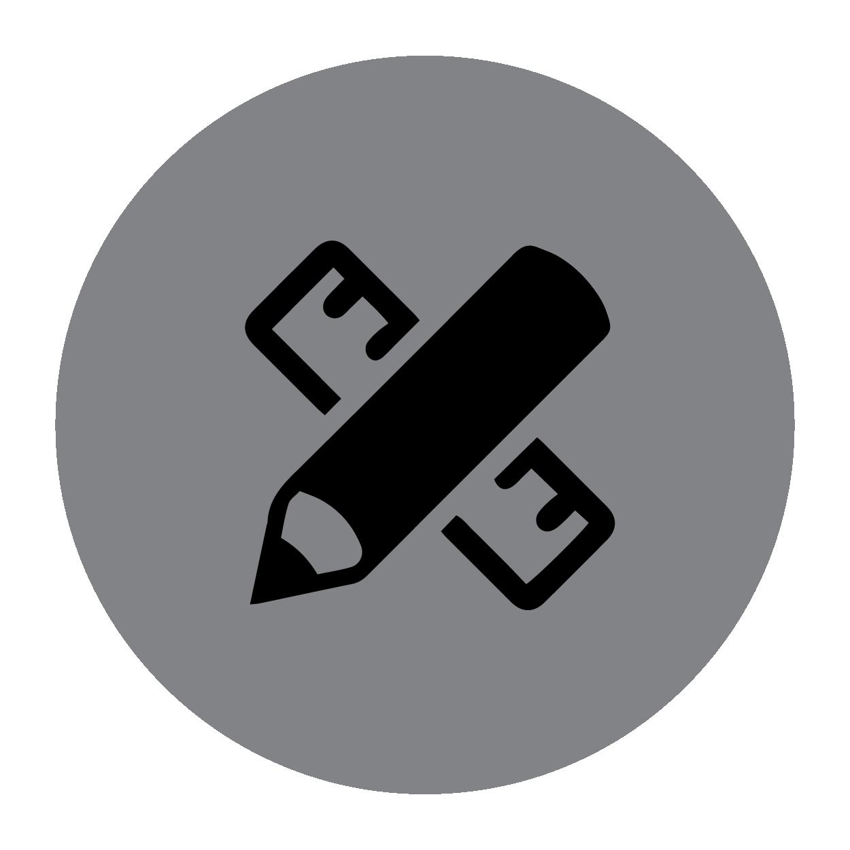 icons_Design
