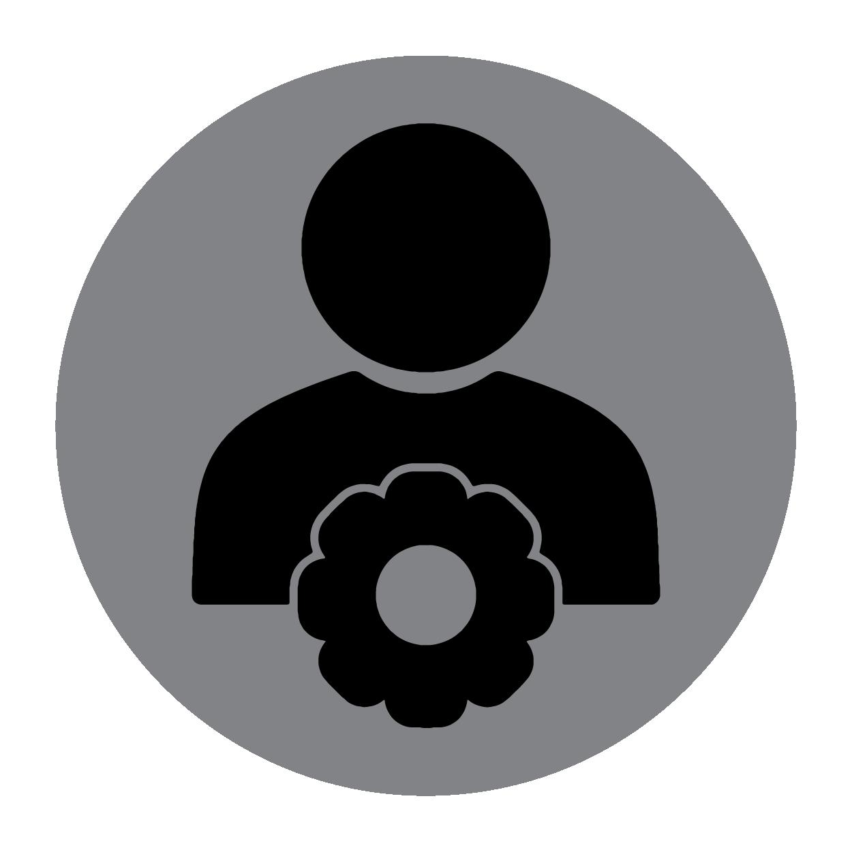 icons_Management
