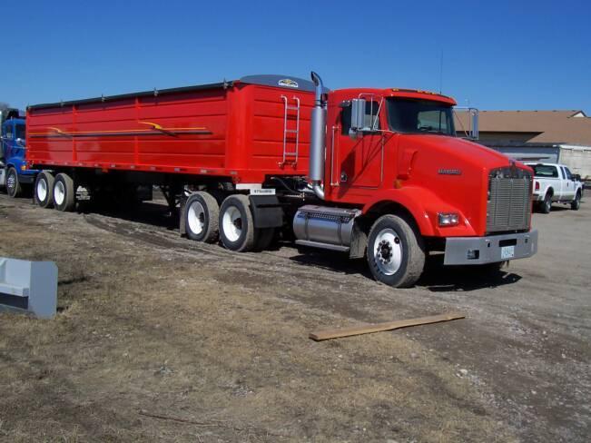 20140423135800_Jeff_Roberts_Truck___Trailer