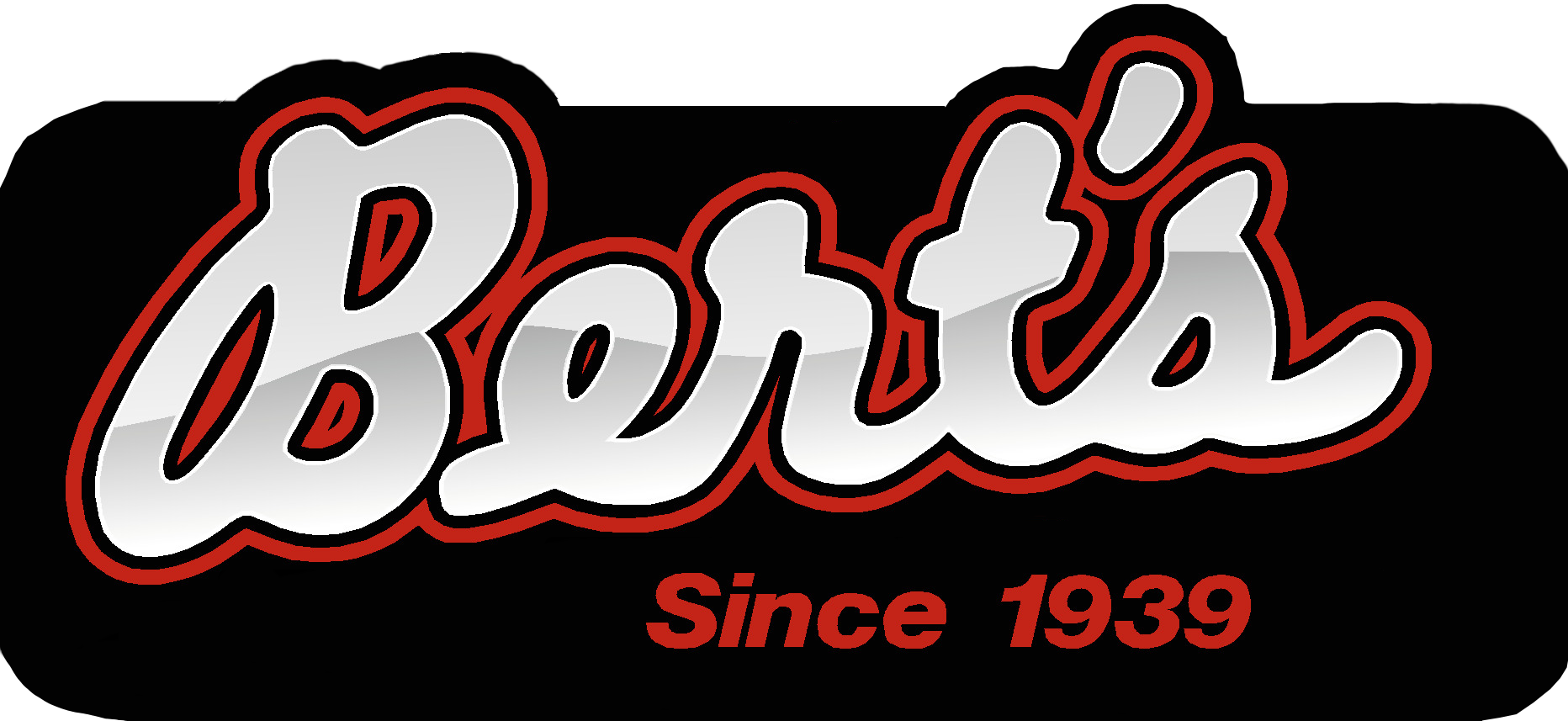 Berts Logo1