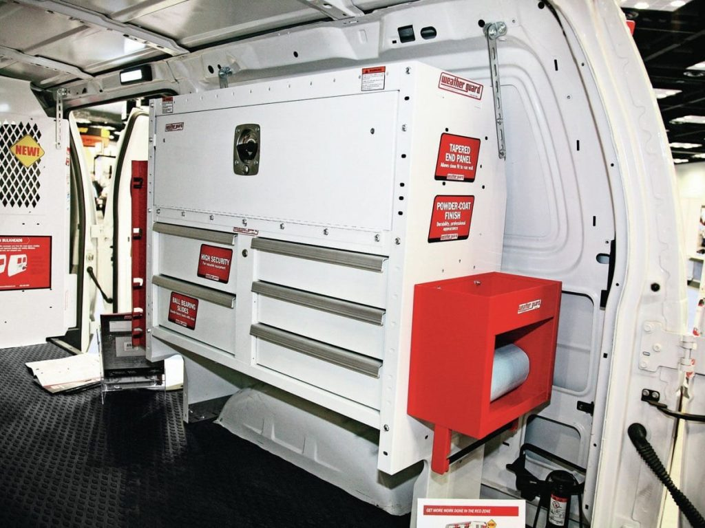 weatherguard-van-accessories-medford-oregon-1024x768